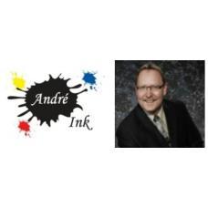 André Ink