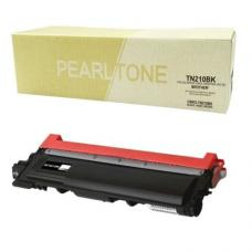 Compatible Brother TN-210 Toner Noir PearlTone (EHQ)