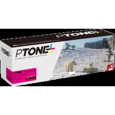 Compatible Brother TN-210 Toner Magenta PearlTone (EHQ)