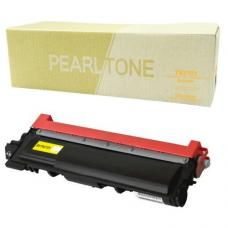 Compatible Brother TN-210 Toner Jaune PearlTone (EHQ)