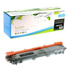 Compatible Brother TN-221 Toner Noir Fuzion (HD)