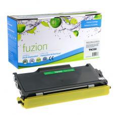 Compatible Brother TN-350 Toner Fuzion (HD)