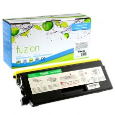 Compatible Brother TN-460 Toner Fuzion (HD)