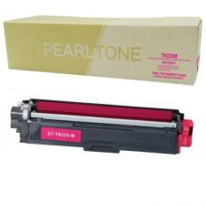 Compatible Brother TN-225M Toner Magenta (EHQ)