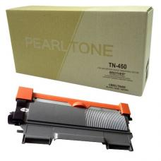 Compatible Brother TN-450 Toner (EHQ)
