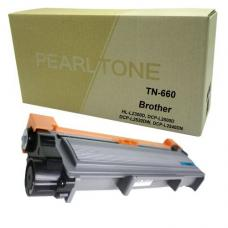 Brother TN-660 Toner (Écono HQ)