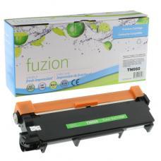 Compatible Brother TN-660 Toner Fuzion (HD)