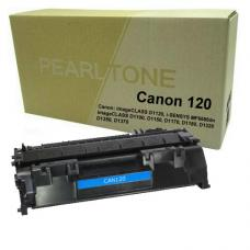 CANON 120, Toner (Écono HQ)