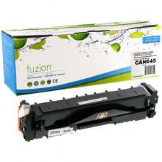 CompatibleCanon 1242C001 (045-H) Noir Fuzion (HD)