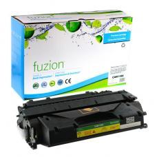 CANON 119, Toner XXL Fuzion (HD)