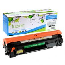 Compatible CANON 128  | 3500B001AA Toner Fuzion (HD)