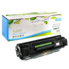Compatible CANON 137 / 9435B001 Toner Fuzion (HD)