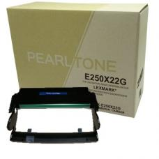 Compatible LEXMARK E250X22G Photoconducteur (EHQ)