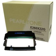 Compatible LEXMARK E260X22G Photoconducteur (EHQ)
