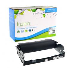 Compatible LEXMARK E260X22G Photoconducteur Fuzion (HD)