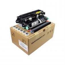 Lexmark, T65x, (Maintenance Kit 110V) CET