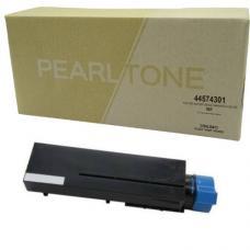 Compatible Okidata 44574701 Toner Noir (EHQ)