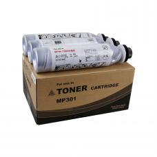 Compatible RICOH MP301 Toner 9500 CET (HD)