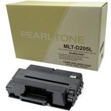 Compatible Samsung MLT-D205 / D205L Toner (EHQ)