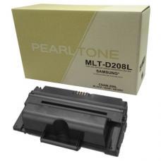 Compatible Samsung MLT-D208 / D208L Toner (EHQ)
