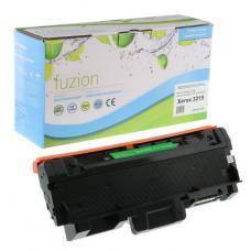Compatible Xerox 106R02777 Toner Fuzion (HD)