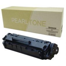 Compatible CANON 125 Toner (EHQ)