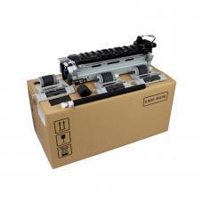 HP LJ P3015 / 3015d / 3015dn / 3015x Maintenance Kit 110V