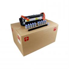 HP LJ M601dn / 602dn / 603dn Maintenance Kit 110V (Japan)