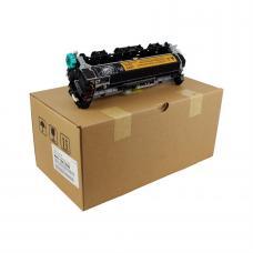 HP LJ 4345MFP New Fuser Assembly 110V (Japan)