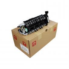 HP  2420 / 2430 Fuser Assembly 110V (Japan)
