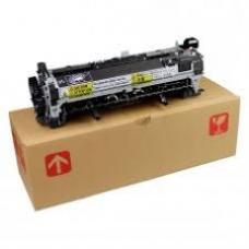 HP LJ Enterprise P3015 New Fuser Assembly 110V
