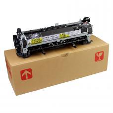 HP LJ Enterprise M601 / 602 / 603 Fuser Assembly 110V (Japan)