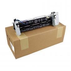 HP  P2035 / 2050/ 2055 Fuser Assembly 110V (Japan)