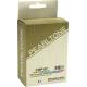 Recyclée HP57 Couleur, (EHQ)