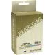 Recyclée HP58 Couleur (EHQ)