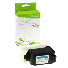 Recyclée HP23 Couleur Fuzion (HD)