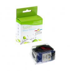 Recyclée HP57 Couleur, Fuzion (HD)