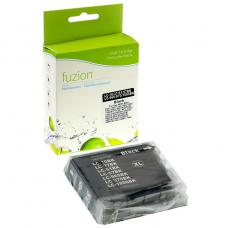 Compatible Brother LC51 Noir Fuzion (HD)