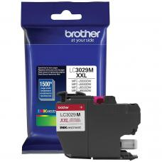 Original Brother LC-3029 Magenta / 1,500 Pages