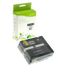 Canon CLI-2200XL Noir Compatible Fuzion (HD)