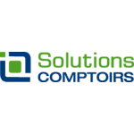 solutionscomptoirs