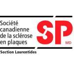 scleroseenplaques