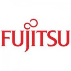Ruban & Encreur Fujitsu