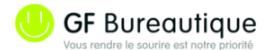 GF Bureautique